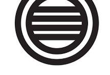 sparepart weichai 081281000409 / Weichai Engine Parts, piston, pistion ring, conrod bearing, main bearing, cylinder head, gasket, oil seal. Disc clutch, pressure clutch, steering pump, oil pump, water pump, wheel hub, spring leafs, wheel bolts, transfixion shaft, injection pump, cross joint, cross joint flange, ignition key set, flasher relays, starter relays, fog lamp switch, dll