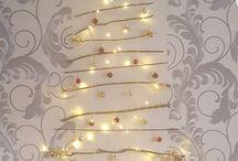 Weihnachten / Basteln