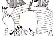 Karolyn koryl