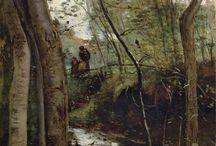 Jean-Baptiste-Camille-Corot
