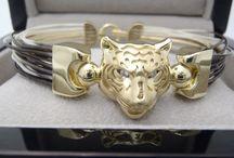 Šperky na mieru - Custom Jewelry