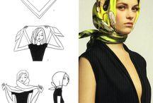 Consigli fashion