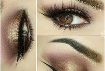 Maquillaje / Motives Cosmetics