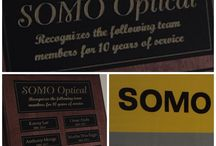 SOMO Family and Growth