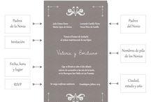matrimonio luisk -tania