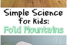 Vedecké experimenty