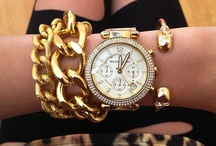 Accessorize your life x
