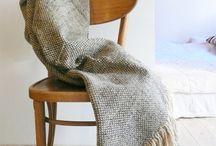 Handspun textiles / Textiles cotton hand spun hand woven