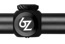 Optisan Optics / Optisan Optics and rifle Scopes are available at Trenier.  www.cadwis.com.