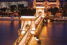 My Hungary:-)