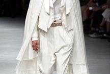 Vivienne Westwood men's