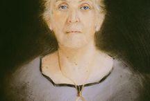 Celile Hikmet
