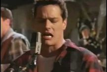 due south song