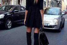 Moda-Fashion