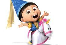 Agnes ♥(^^,)