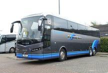 Bus/Buss