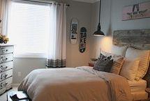 Guest room/Eduardo