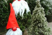 Christmas in Gaj - gartex.pl