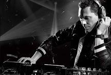 Music / The best DJ's of 2014!!