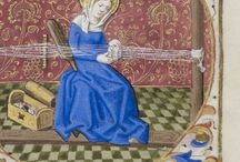 1400 1490 tablet weaving