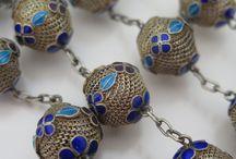 chinese jewellry