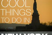 New York City Concerts and Events / Upcoming Concerts, Festivals and other events in New York