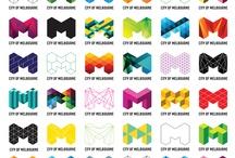 Visual & Identity Design