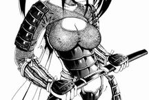Manga Lover