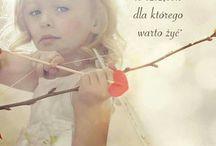 wiersze, życzenia...