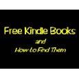 Books Worth Reading / by Karen Stoltz