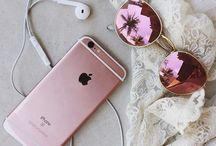 I love IPHONES!!! / Do you Agree with me????