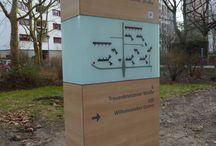 Reklamy Świata BERLIN / Berlin