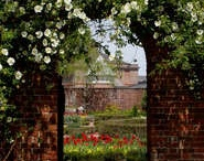 History is so Pinteresting / Some beautiful Tryon Palace images posted by Pinteresters...