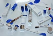 MAKEUP COLLECTIONS / Round ups and reviews of all the makeup collections