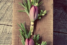 tulips weddings
