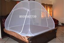 Net for Mosquito / Mosquito Net is safe from mosquito bites. Visit us: http://www.mosquitonetchennai.net/