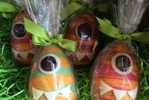 Easter / Easter Products at Gorvett & Stone