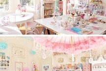 Dream Bakery ♥♡