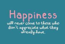 I Agree / by Delena Ledgerwood Thomasson