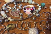 Craft supplies / Craft supplies