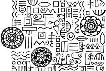 Tattoo ! Idées , dessins..