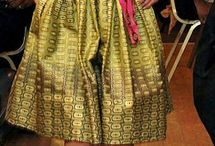 African fashions / beautiful African dresses and  fashions