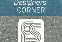 For Designers / Since 1971, Design Professionals Have Been Suggesting the Fiber-Seal System