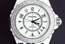 Chanel Watches / Chanel watches