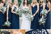 BLOG svadba 2018 - navy blue