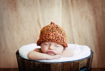 Barebambino / Jessica Yaeger is an Adelaide based natural light lifestyle photographer specialising in boutique fine art maternity, newborn and child photography. / by Barebambino