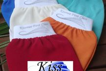 Kissmee
