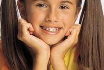 Orthodontics;目