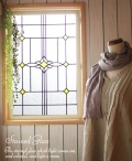 Home Decoration - Transom Inspiration / by Janell