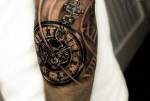 tattoez